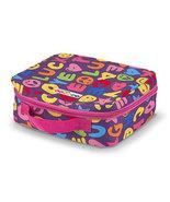 Beeposh Ricky Lunch Bag by Melissa & Doug - $10.00