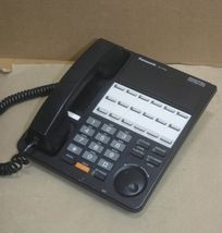 PANASONIC KX-T7420  Buisiness office Phone For KX-TD500, TD1232, TD816,T... - $24.95