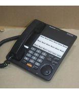 PANASONIC KX-T7420  Buisiness office Phone For KX-TD500, TD1232, TD816,T... - $24.95