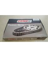 Comp Cams 7110 Big Block Chevy Keyway Adj. Billet Timing Set w/Bearing - $94.95