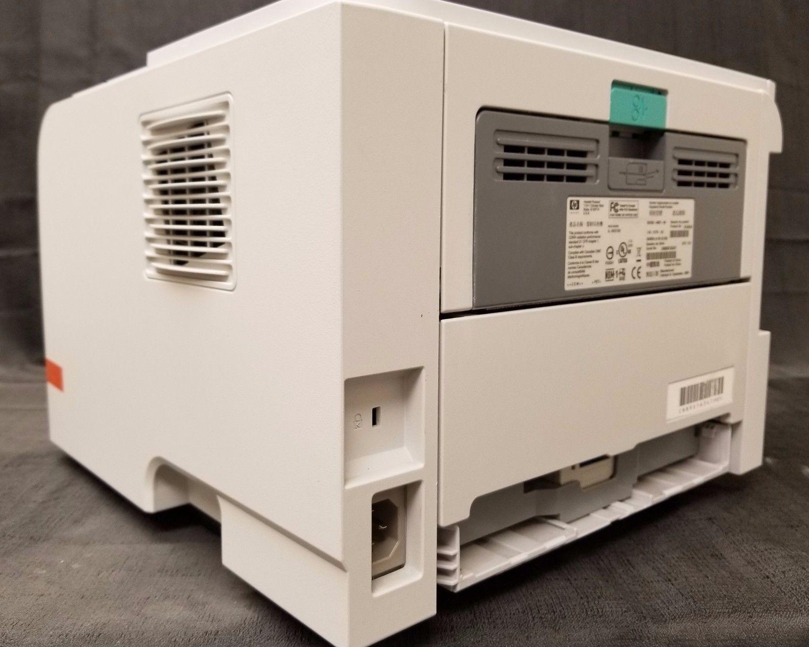 RF5-3114-000-NEW Hewlett-Packard HP 4100 Feed Roller,pick up roller