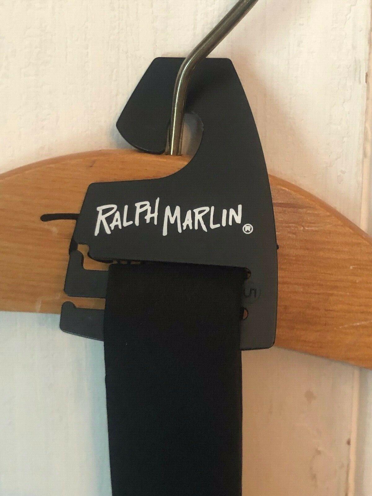 The Fonz Happy Days Ralph Marlin TV Land Silk Mens Neck Tie *Very Unique* NEW