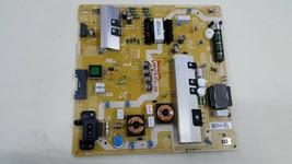 Samsung BN44-00932S Power Supply / LED Board   UN65RU7100FXZA - $39.59