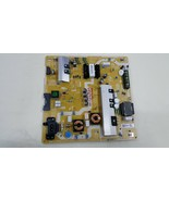 Samsung BN44-00932S Power Supply / LED Board   UN65RU7100FXZA - $39.59