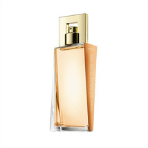 AVON Attraction Attraction Rush for Her Eau de Parfum 50 ml-$ 15.84
