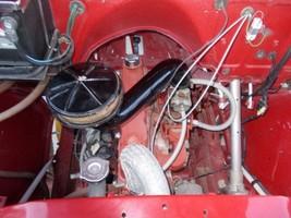 1956 GMC Napco For Sale in Lethbridge, Alberta T1K2W3 image 4