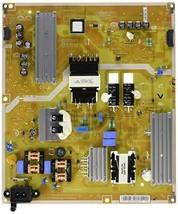 Samsung BN44-00705A Dc Vss-Led Tv Pd Bd