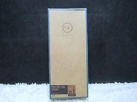 Sunlite 32mm Threaded Valve Thorn Resistant 26 x 1.50-1.95 Bicycle Inner... - $10.95