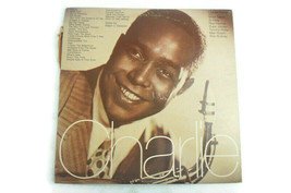 Charlie Parker Self Titled w/ Miles Davis Album LP 2 Record Set Prestige... - £29.68 GBP