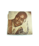 Charlie Parker Self Titled w/ Miles Davis Album LP 2 Record Set Prestige... - $37.37
