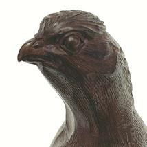 Quail Bird Heredities Limited Kirkby Stephen Westmorland England Statue  - $45.54