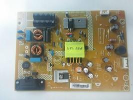 Vizio PLTVDU361XAD7 Power Supply For E390-B1 - $8.90