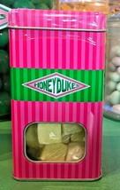 Universal Studios Exclusive Harry Potter Honeydukes Pineapple Cubes New ... - $19.59