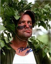 BILL MURRAY Signed Autographed  Photo w/COA - 10 - $125.00