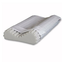 Core Products Econo Wave Pillow -Provides Even Support & Allows Air To C... - $40.25