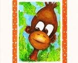 Monkey2 thumb155 crop
