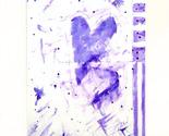 Hearts2 thumb155 crop