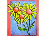 Yellow flower2 thumb155 crop