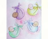 Babies thumb155 crop