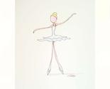 Ballerina thumb155 crop