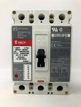 Westinghouse Hmcp HMCP007C0C B 7 Amp 3 Pole 600V Breaker - $28.01