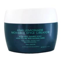 Glop & Glam Kiwi Lemonade Movable Style Creator   1.76oz