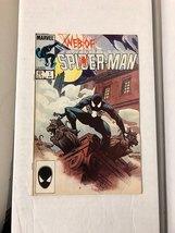 Web Of Spider-Man #1 - $20.00