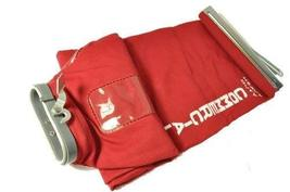 Generic Replacement Cloth Shake Out Bag designed for Sanitaire Eureka Vacuum Cle - $19.60