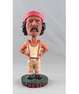 Cheech and Chong Memorabilia - Up in Smoke -Cheech Bobblehead - Rare - $85.00