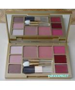 11in1 Estee Lauder Makeup Palette~Shadow Blush Lipstick - $28.70