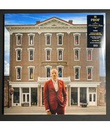 Prof : Powderhorn Suites 2x LP Gold Vinyl Dropped/Unreleased - $189.95
