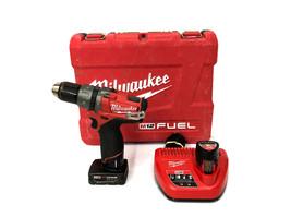 Milwaukee Cordless Hand Tools 2404-20 - $99.00