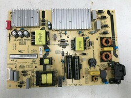 TCL 55C803 Power Supply Board 08-L141W54-PW210AB New - $79.20