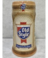 Old Style Beer Mug  - $23.75