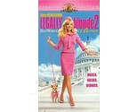 Legally blonde 2 vhs thumb155 crop