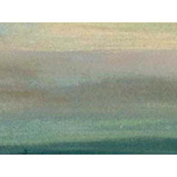 SKY  LIGHTS (An Origianl Abstract)