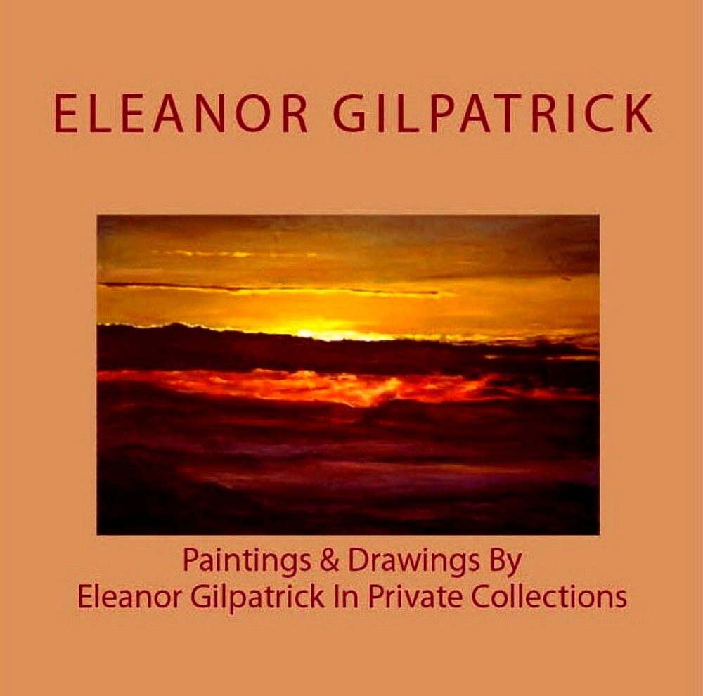 Paintings & Drawings,  Eleanor Gilpatrick in Collections