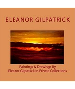 Paintings & Drawings,  Eleanor Gilpatrick in Collections - $20.00