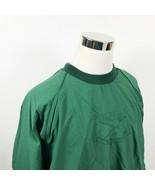 NWT Sunderland of Scotland Mens XL Original Weatherbeaters Pullover Golf... - $59.95