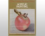 Acrylic painting thumb155 crop