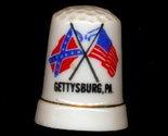 Gettysburg thumb155 crop