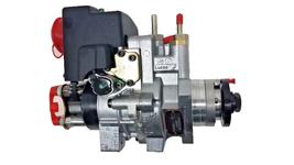 8720B040A (DSA1190) WF8720B0404A Rebuilt Delphi Diesel Performance Injec... - $500.00