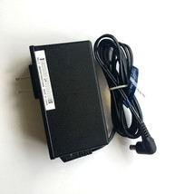 36 V 1.1 A CA adaptateur Avec UK POWER LEAD Genuine Original Chicony CPA09-020A