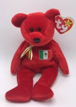 Ty  Beanie Babies Osito the Bear 1999 - $4.99