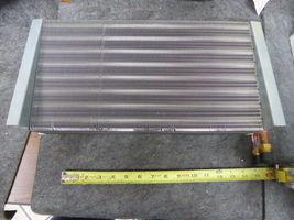 Euclid-Hitachi E12981633 Evaporator Coil NEW image 5