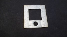 Whirlpool Stove Model SS385PEBQ1 Fitting Cover 4389513 - $8.95