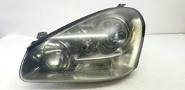 2002 2003 2004 2005 2006 Infiniti Q45 Headlight Driver Left LH Xenon HID OEM - $189.99