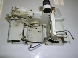 Original Stihl 017 Chain Saw Main Body Frame 1130 020 3033 - $29.70