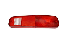 73 74 75 76 77 78 79 FORD Truck Van Bronco 2pc Tail Light Set F150 F-150 F250 image 8