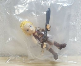 Square Enix Final Fantasy Trading Arts Mini BASCH Figure - $19.59